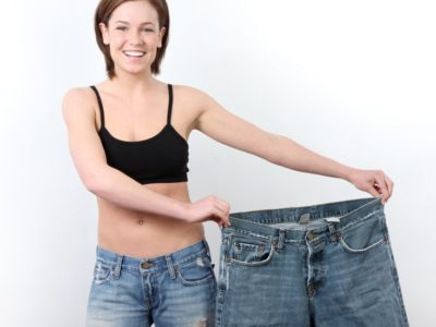 weight loss dr. phillip dahan cosmetic surgery reno nv