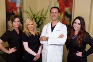 Cosmetic Surgery Reno NV