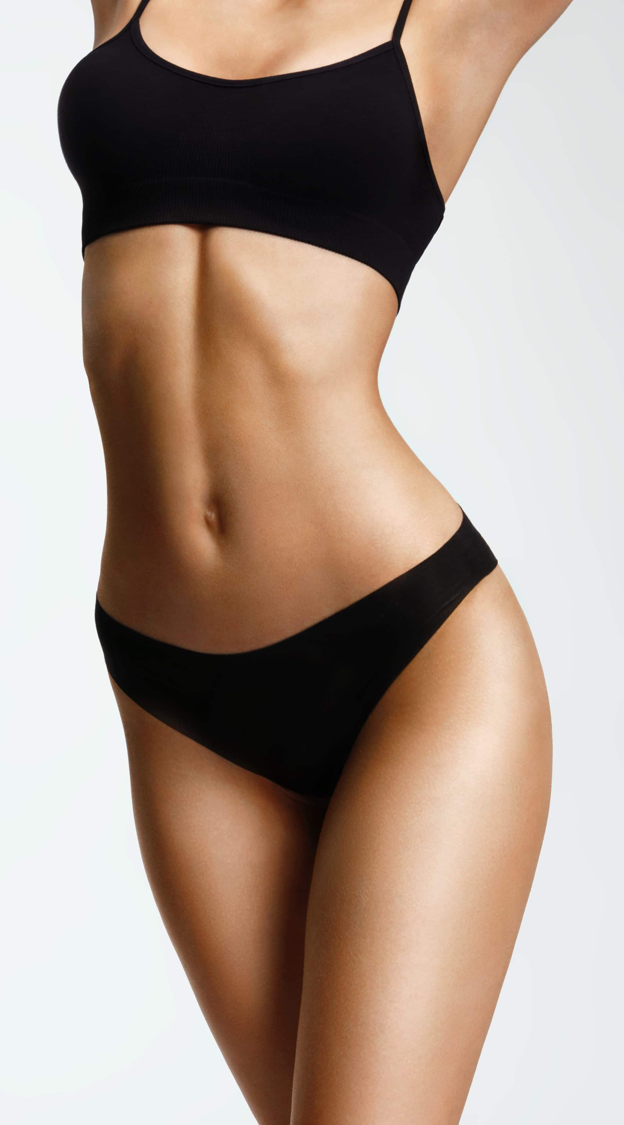 Liposuction Reno NV